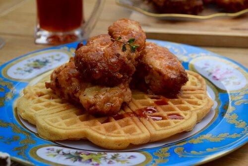 Fried+Chicken