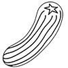 Pickle & Rye Icon